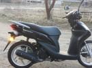 Sagatavošanās mopēdu-motorolleru braukšanas eksāmenam